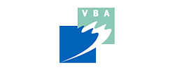 Contact | Recht Door Zee | VBA logo