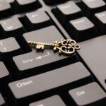 Casemanager als sleutelfiguur in verzuimproces | Recht Door Zee