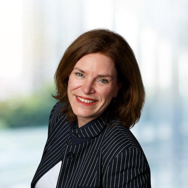 Angelique Meijerink