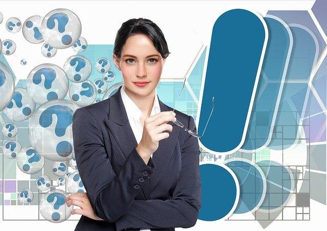van-vragen-naar-oplossingen-op-maat